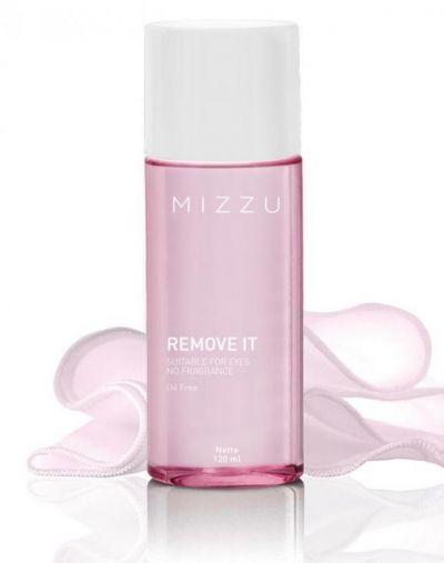 Mizzu Remove It