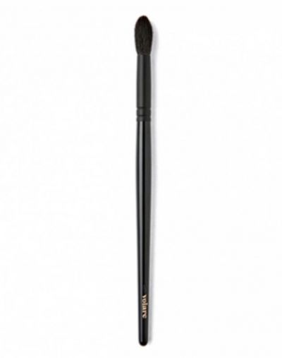 Volare E01 Blending Brush