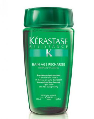 Kérastase Resistance Bain Age Recharge