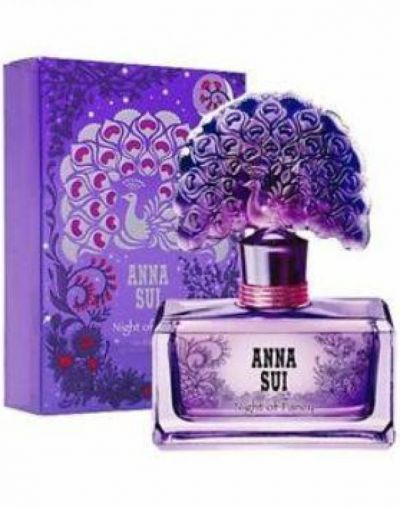 Anna Sui Night of Fancy