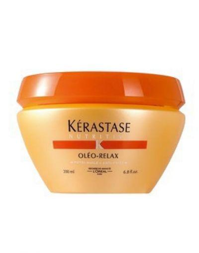 Kérastase Nutritive Masque Oleo-Relax