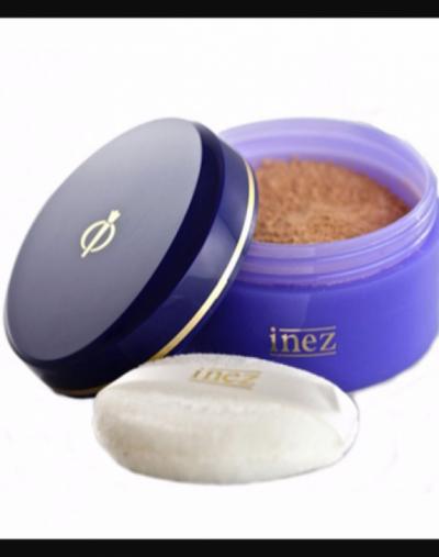 Inez Cosmetics Inez Loose Powder