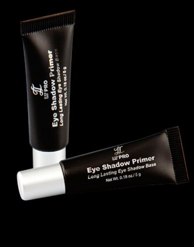 Eye Shadow Primer