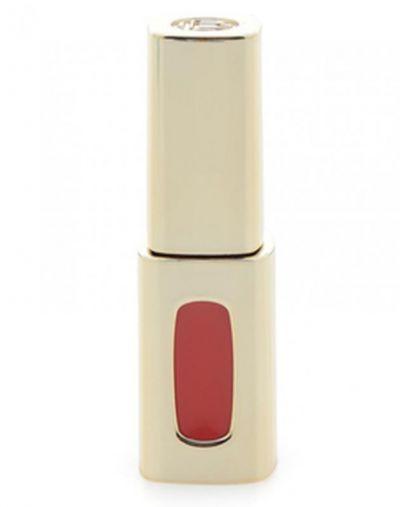 L'Oreal Paris Colour Riche Extraordinaire Lip Gloss