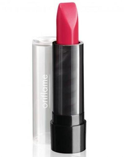 Pure Colour Lipstick