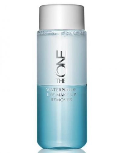 Oriflame The ONE Waterproof Eye Make-Up Remover