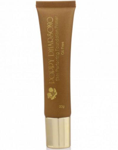 Poppy Dharsono Skin Perfecting Foundation Primer