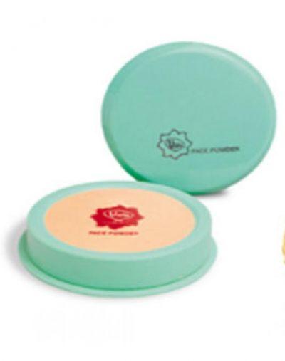 Viva Cosmetics Face Powder Doos