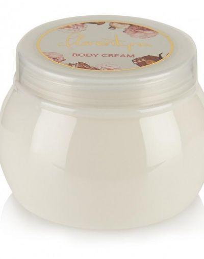 Marks & Spencer Body Cream