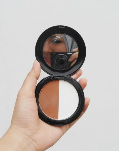 PIXY Highlight and Contour