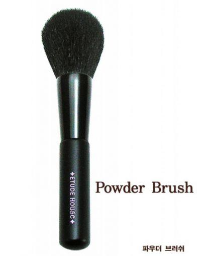 Etude House Powder Brush