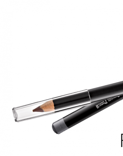 Fashion Brow Cream Pencil