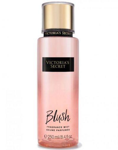 Victoria's Secret Blush Fragrance Mist
