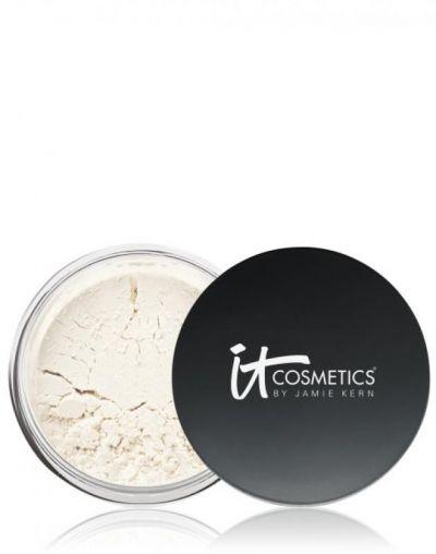 It Cosmetics Bye Bye Pores Poreless Finish HD Micro-Powder