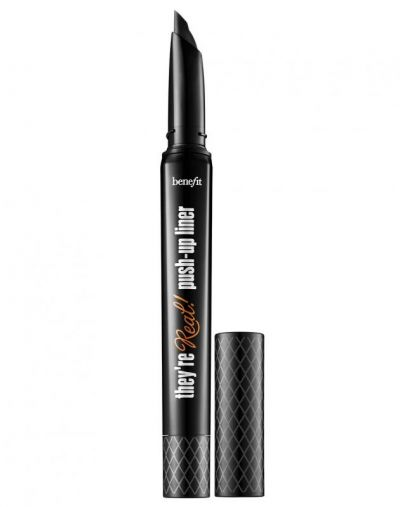 Benefit Push-up eyeliner