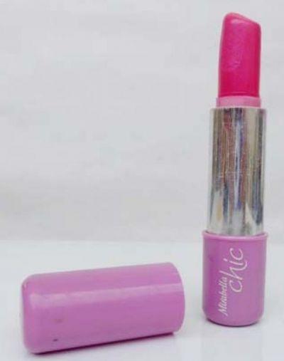 Colormoist Lipstick