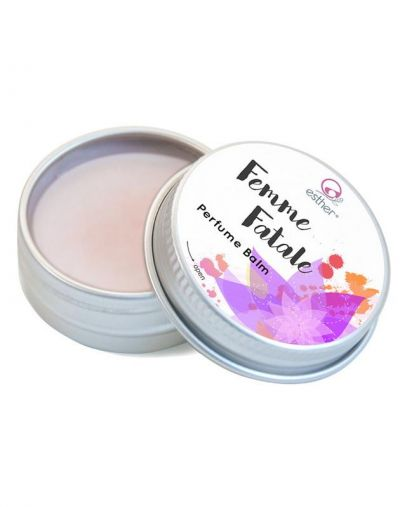Esther Cosmetic Perfume Balm