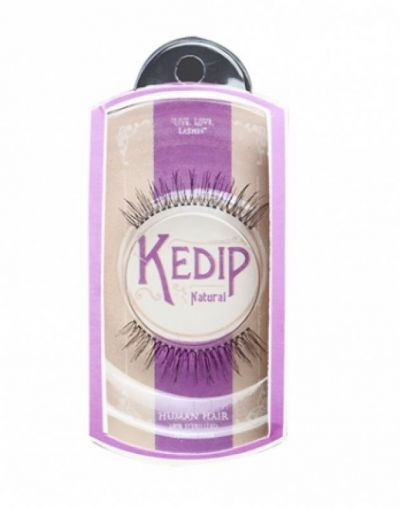 Kedip Lash Sterilized Human Hair