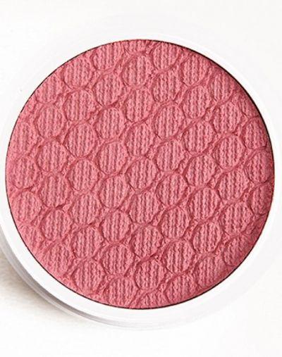 Colourpop Cosmetics Super Shock Cheek