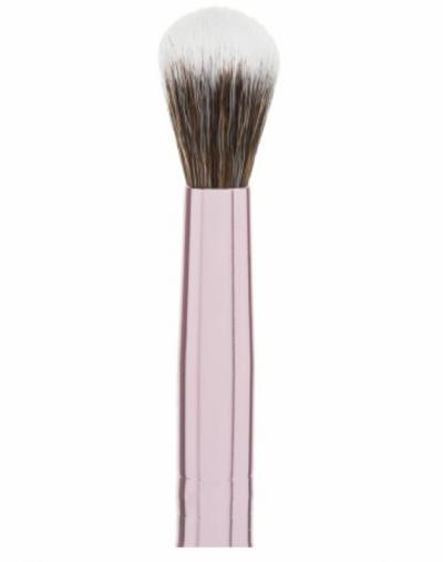 BH Cosmetics Brush V5 - Vegan Blending Brush