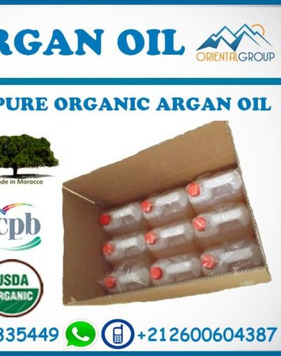 Twichya or Private labeling argan oil wholesale
