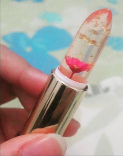 Kailijumei Lipstick Bright Surplus