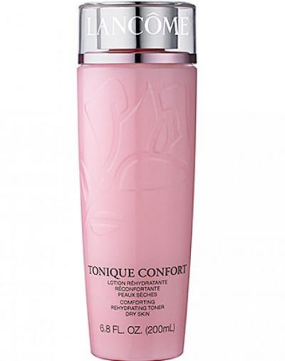 Tonique Confort