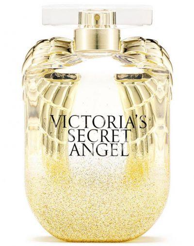 Victoria's Secret Victorias Secret Gold Eau de Parfum