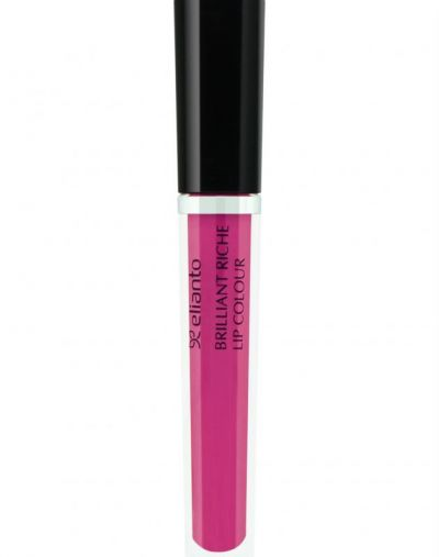 Brilliant Riche Lip Colour
