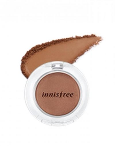 Innisfree Mineral Single Shadow