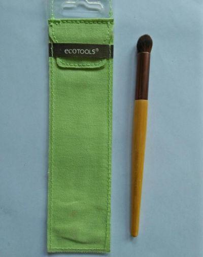 Ecotools Air brush concealer