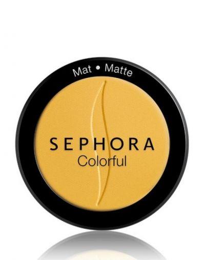 Sephora Sephora Collection-Colorful Eyeshadow