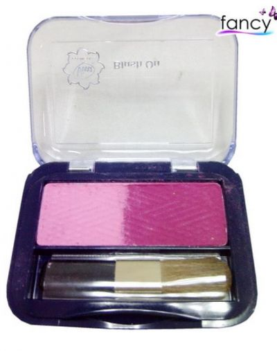 Viva Cosmetics Viva Blush On Duo
