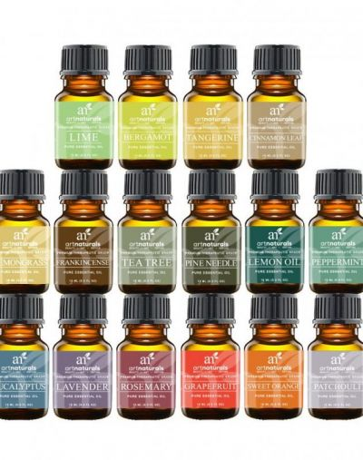 ArtNaturals ArtNatural essential Oils