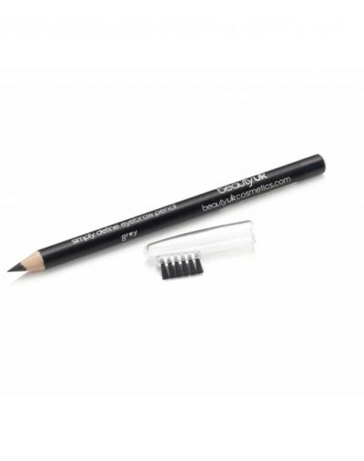 Beauty UK Simply Define Eyebrow Pencil