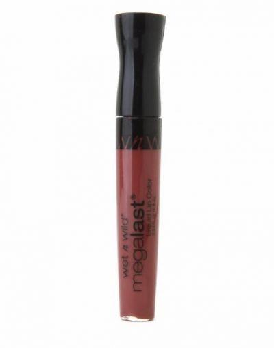 Wet n Wild Megalast Liquid Lips Color