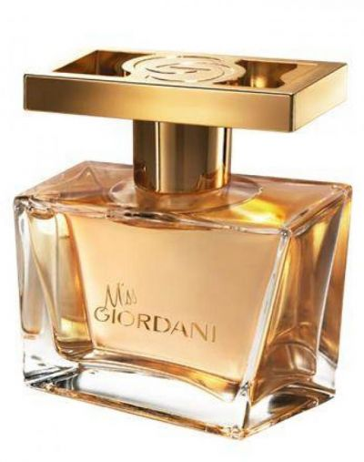 Oriflame Miss Giordani Eau de Parfume
