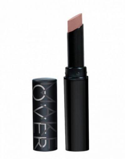 Ultra Hi-Matte Lipstick