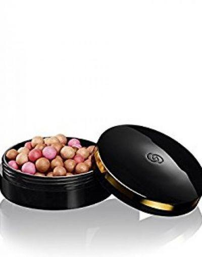 Oriflame Giordani Gold Bronzing Pearl