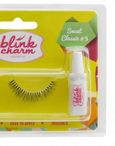 Blink Charm Sweet Classic