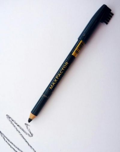 Max Factor Eye and Browliner Pencil