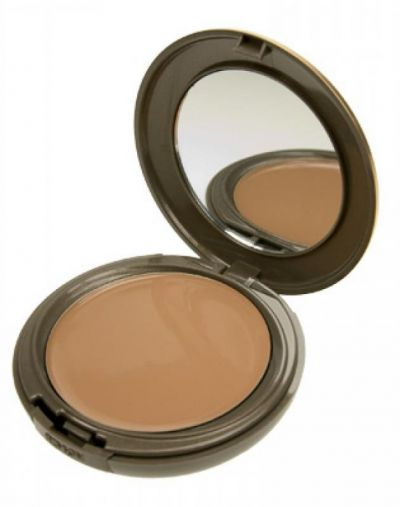 Revlon New Complexion One Step