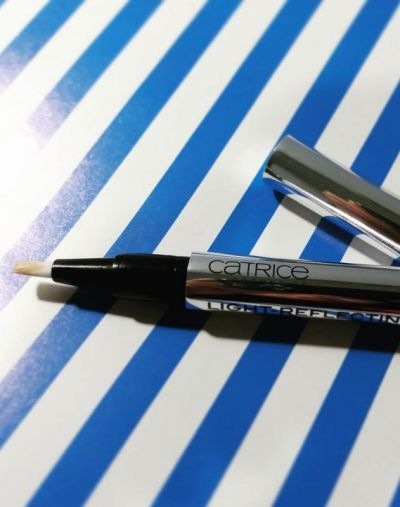 Catrice Light Reflecting Concealer