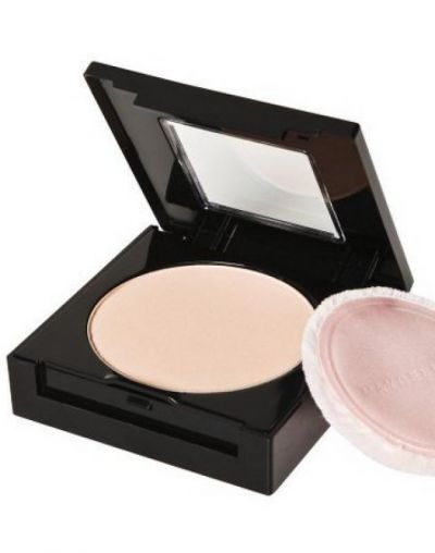 Fit Me Set Smooth Powder
