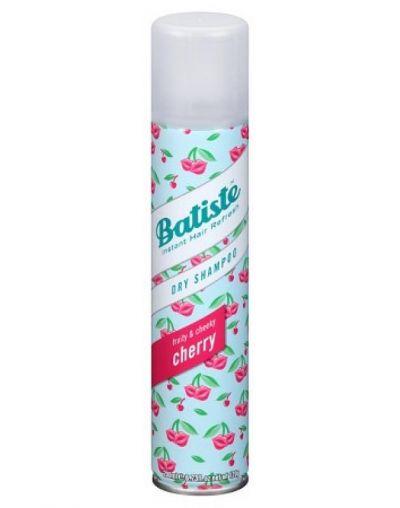 Batiste Batiste Dry Shampoo