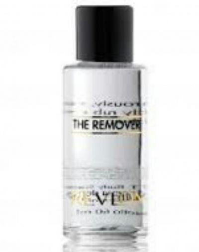 Revlon The Remover