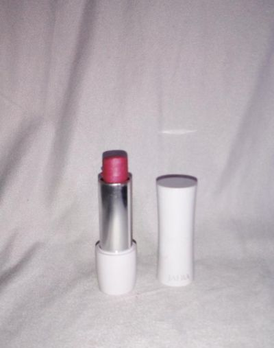 Jafra Jafra Lipstick