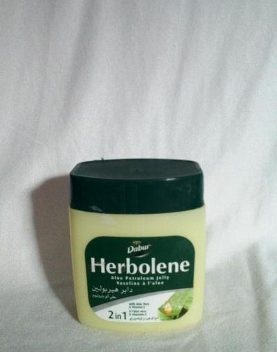 Herbolene Aloe petroleun jelly