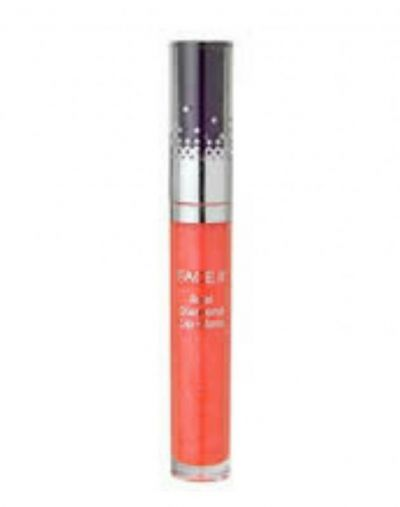 The Face Shop Face It Real Diamond Lipgloss