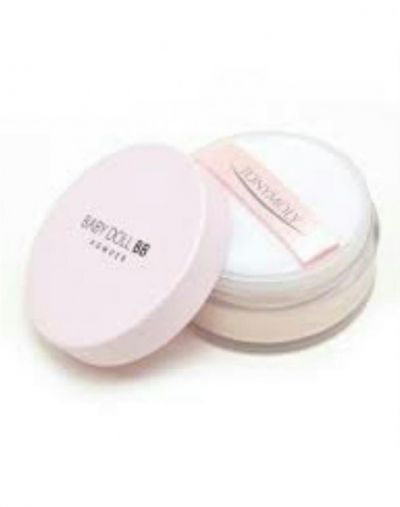 Tony Moly Baby Doll BB Powder
